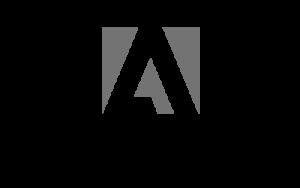 adobe-grey-300x188
