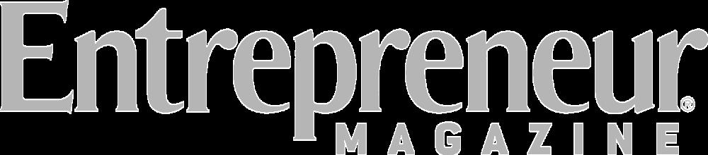 asi-logo-entrepreneur