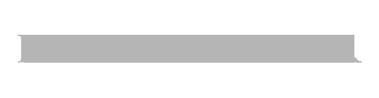 business-insider-logo-png-5