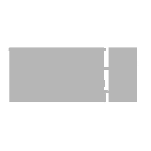 wells-fargo-gray
