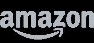 logo-amazon-404px-grey-300x137